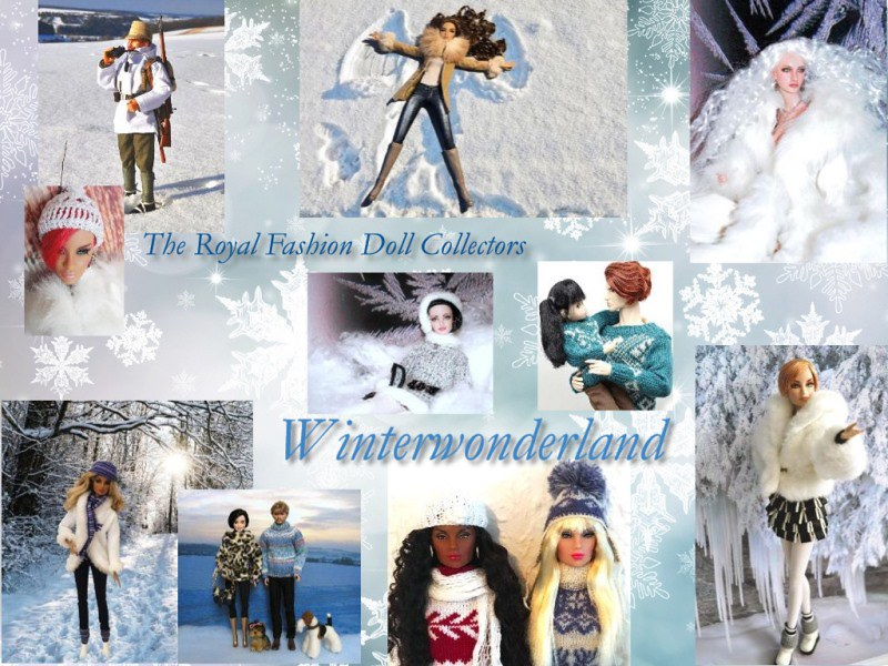 Wintercollage-2017-12-04.1