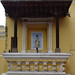 Antigua Iglesia de la Merced Guatemala 01