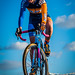 2017-11-26 CycloPark CX-5480-2 by simon_f_blackwell