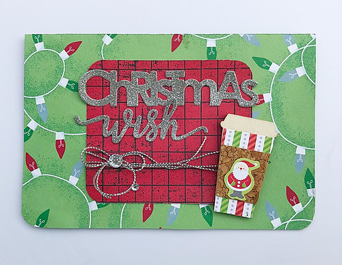 A-Christmas-card-for-the-Coffee-Lovers-Blog-Hop