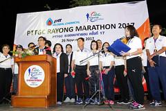 RYmarathon2017_Higlight-56