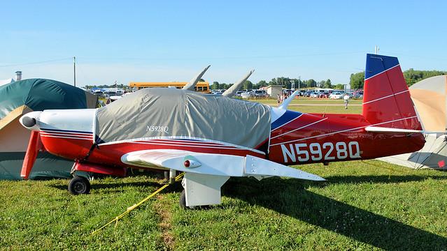 N5928Q