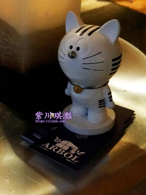 虎之門-0025