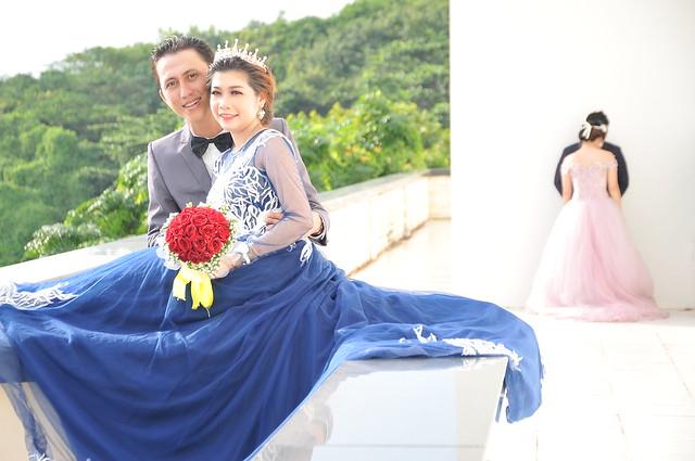 DSC_6452, Nikon D300S, AF-S DX Nikkor 18-140mm f/3.5-5.6G ED VR
