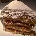 Pistachio cake por Travel Musings