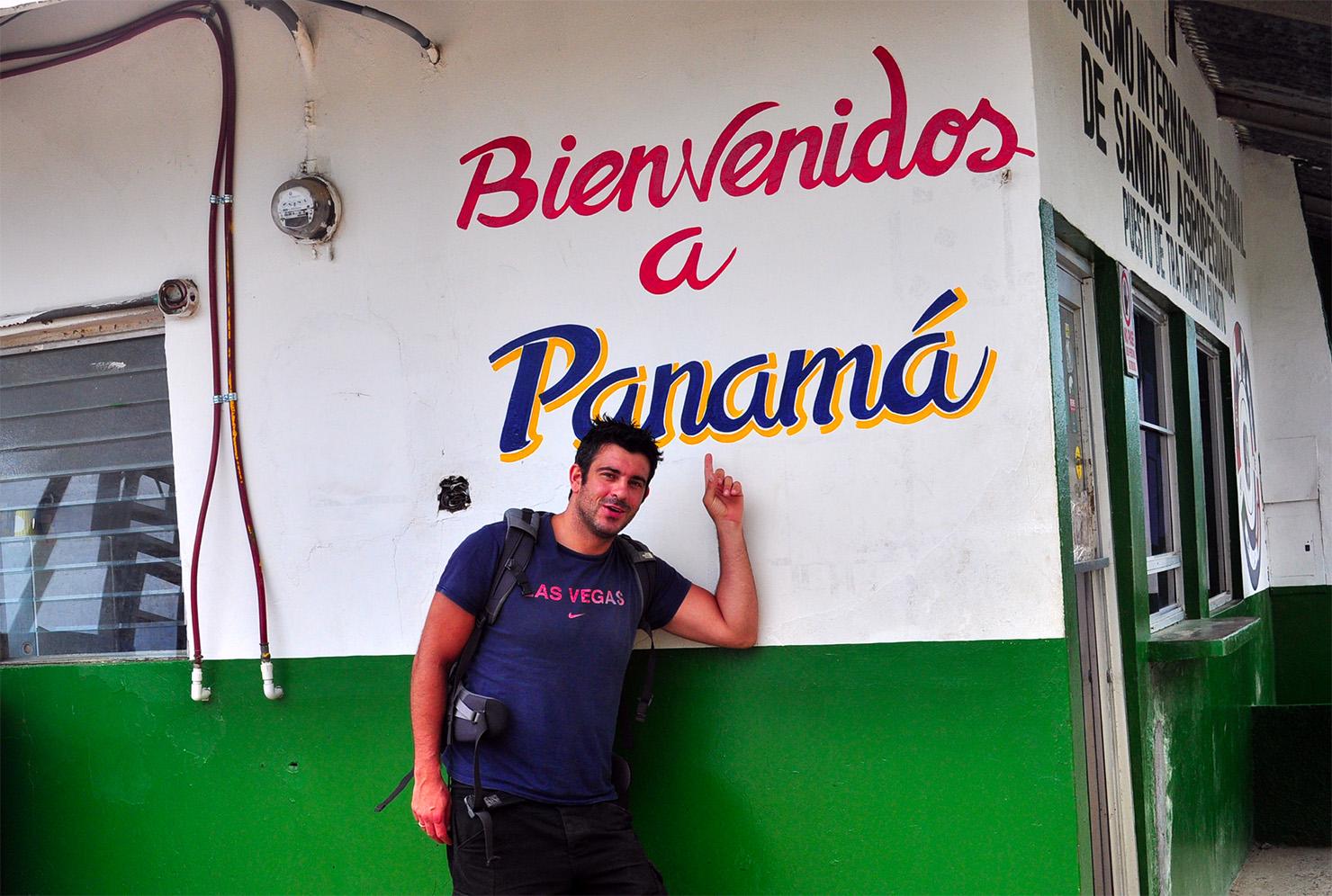Viajar a Costa Rica / Ruta por Costa Rica en 3 semanas ruta por costa rica - 38217187322 b90b5df02d o - Ruta por Costa Rica en 3 semanas