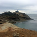 Cape Kiwanda 2
