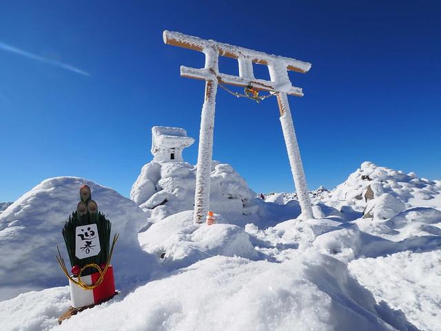 20151220_蓼科山(saku)_0004
