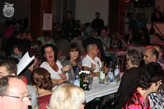 2013 Winzerfest