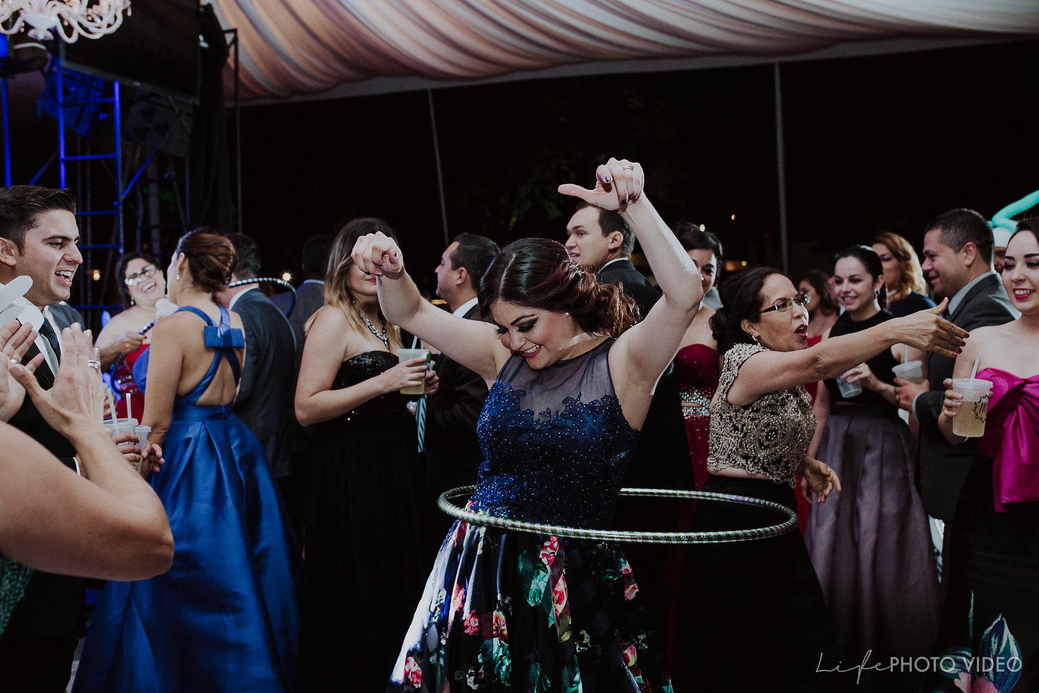 San_Miguel_de_Allende_Wedding_Photographer_0092