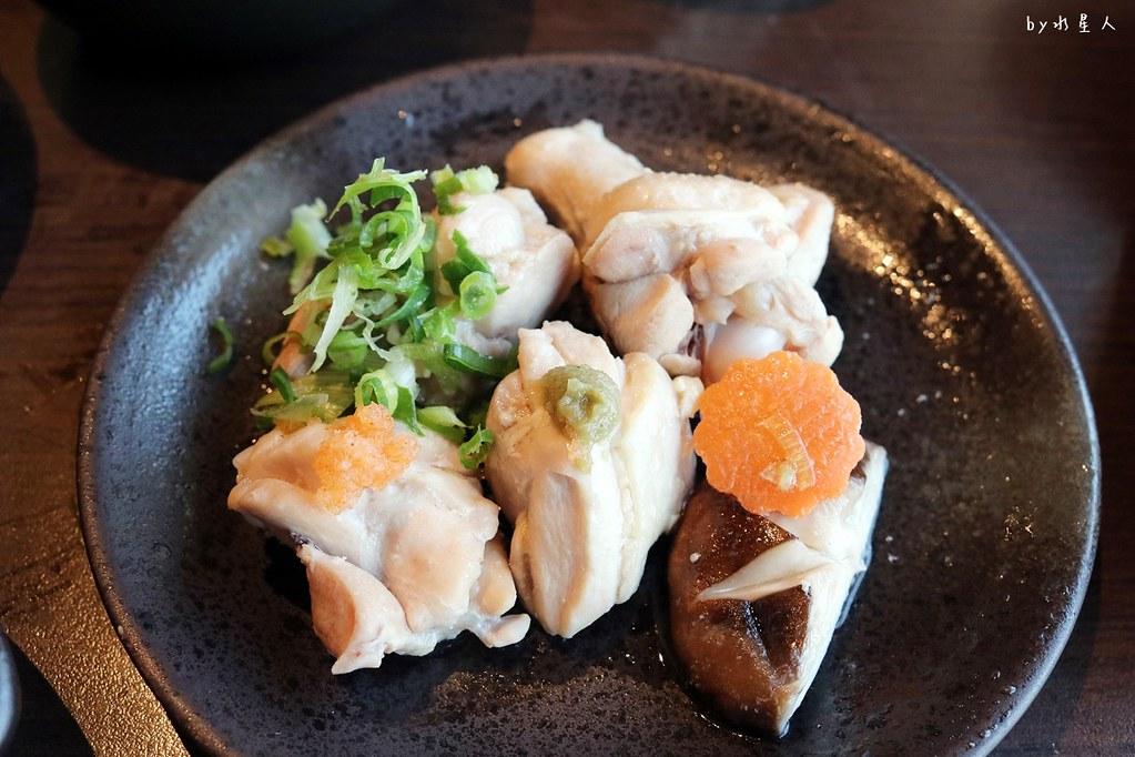 38327392196 106db9041f b - 熱血採訪|藍屋日本料理和風御膳,暖呼呼單人火鍋套餐,銷魂和牛安格斯牛肉鑄鐵燒