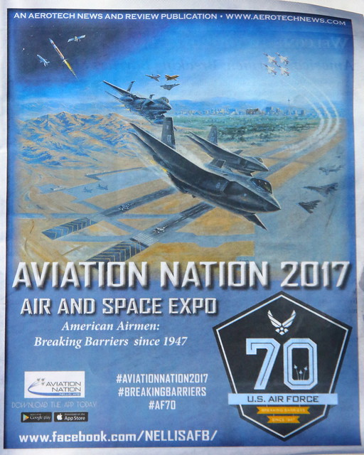 IMG_9824 Aviation Nation 2017