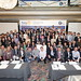 2017-11-11 District Rotary Foundation Seminar (DFS) and Grant Management Seminar