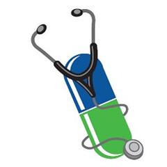 18 novembre p.v. giornata Europea di sensibilizzazione sugli antibiotici