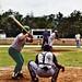 Beisboll à  Vignales