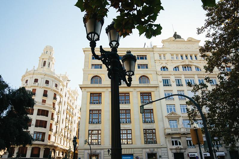 Valencia / Spain