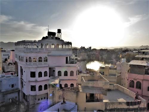 i-udaipur-arrivée-hôtel-terrasse  (5)