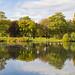 Hull East Park