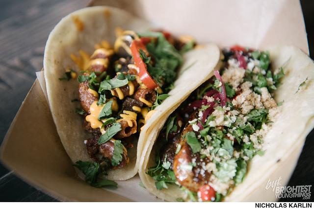 Taco Bamba Lunch Counter-5
