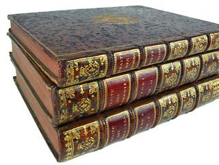 Kolbe-Fanning Burd library sale lot 184-2