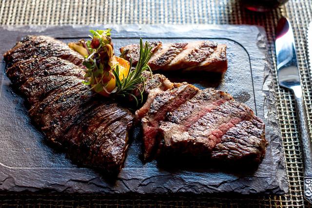 via 212 Steakhouse (2)