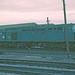 40082 Warrington Arpley HS 21st December 1983.