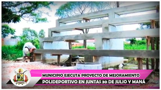 municipio-ejecuta-proyecto-de-mejoramiento-polideportivo-en-juntas-30-de-julio-y-mana