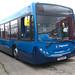 Stagecoach MCSL 24172 PO59 MXF