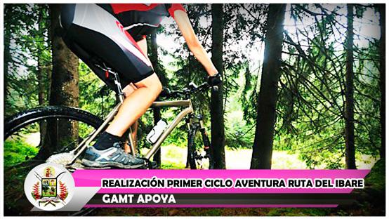 gamt-apoya-realizacion-primer-ciclo-aventura-ruta-del-ibare