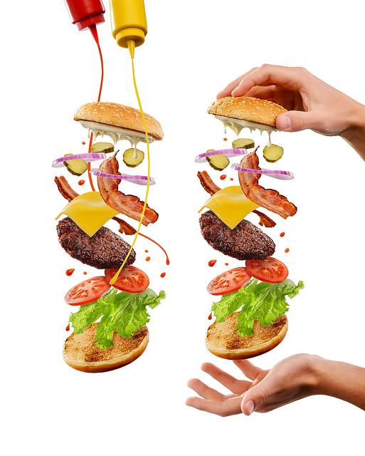 burgers12