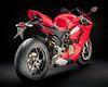 Ducati 1100 Panigale V4 2019 - 9