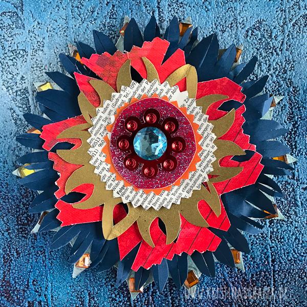 Ramilleta_bling_bling_christmas_ornaments_7658.jpg