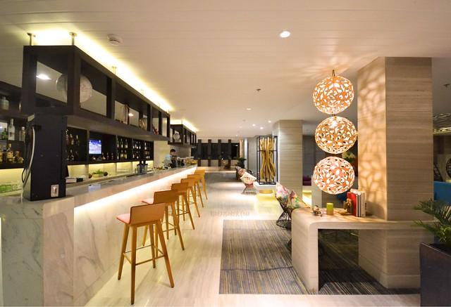 savoy hotel boracay vienne lobby lounge