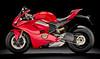 Ducati 1100 Panigale V4 2019 - 5