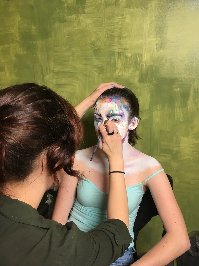 happy_abandon_facepaint_behind_the_scenes