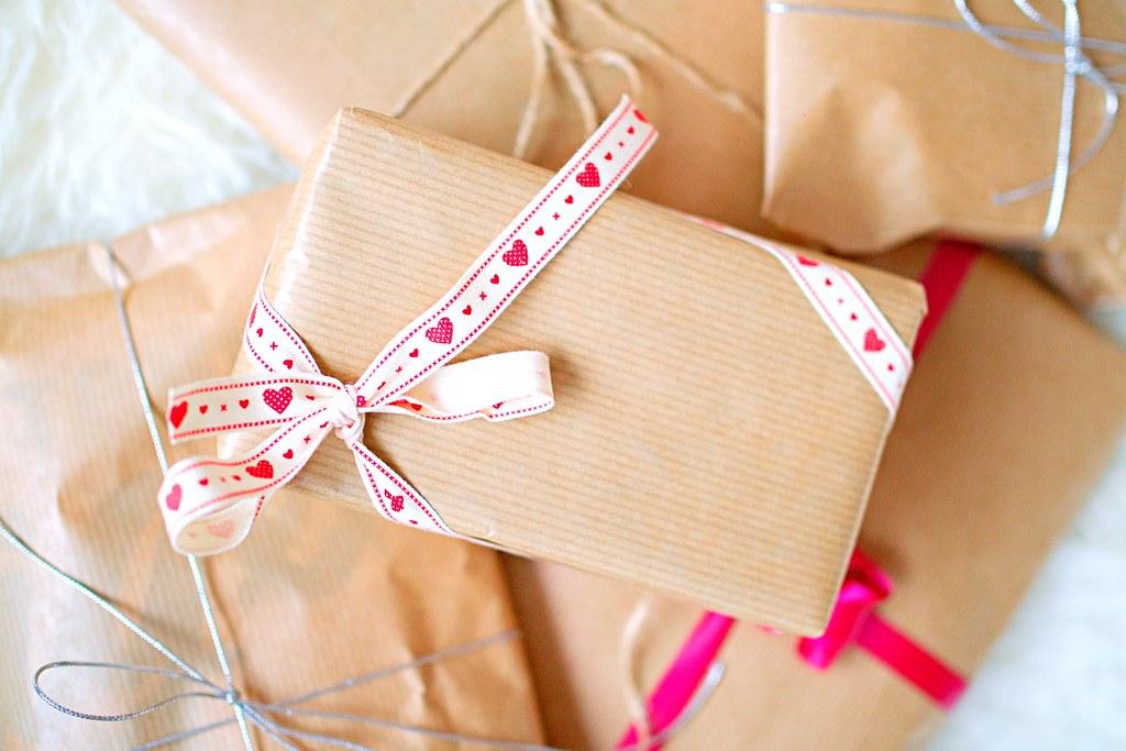 a_paketit_2