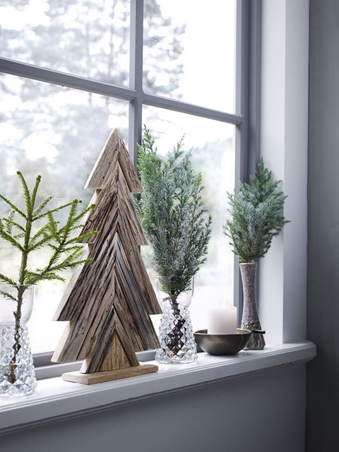 08-christmas-diy-tree