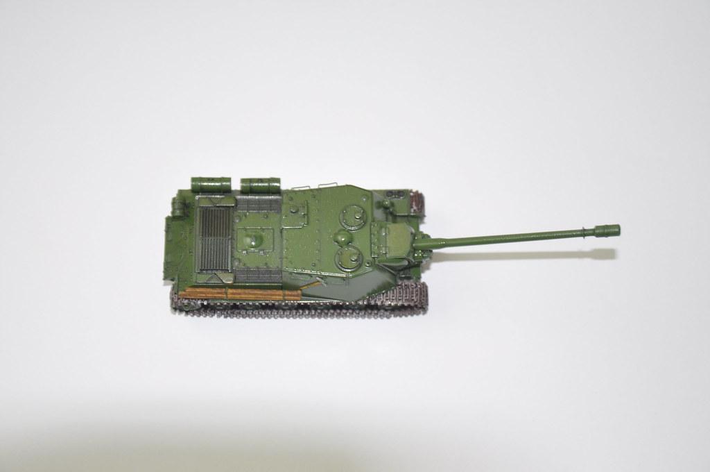 ISU 152 Review (8)