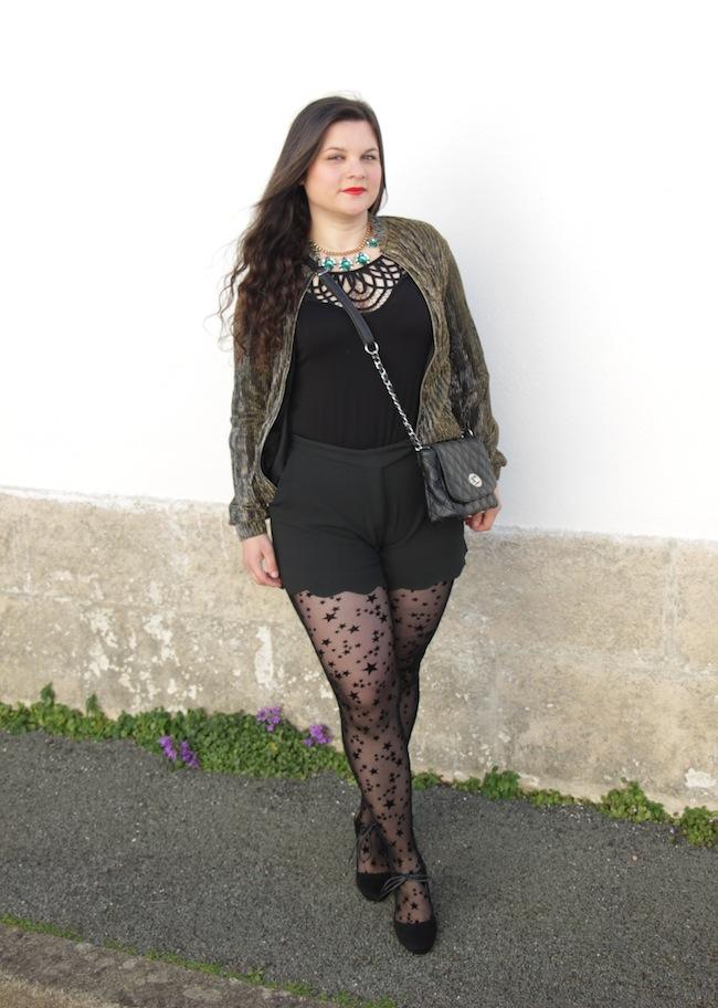 look_fetes_comment_porter_short_ecailles_conseils_blog_mode_la_rochelle_13