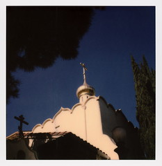 Russian Orthodox Church 2