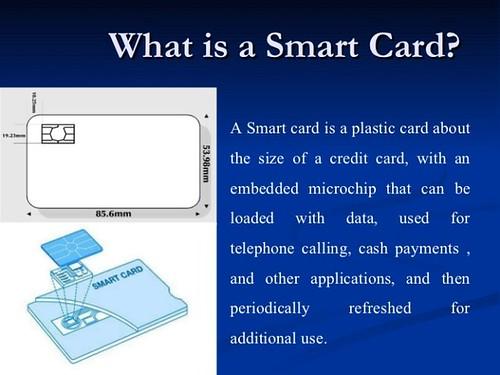smart-cards-4-728
