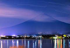 富士夜(DSC_5411)