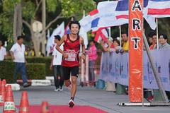 RYmarathon2017_Higlight-107