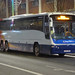 Stagecoach on Teesside 54045 (SF57 DRV)