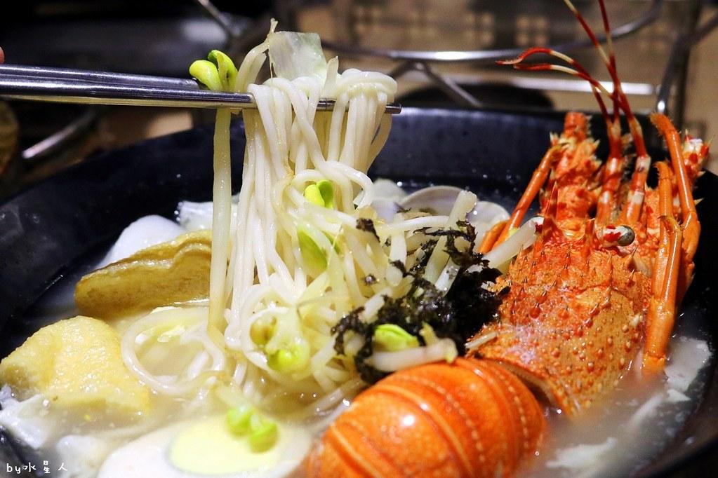 24002431417 86379184ac b - 熱血採訪|O八韓食新潮流,平價創意韓式料理,石鍋拌飯份量十足