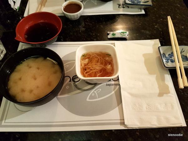 ToNe Soups