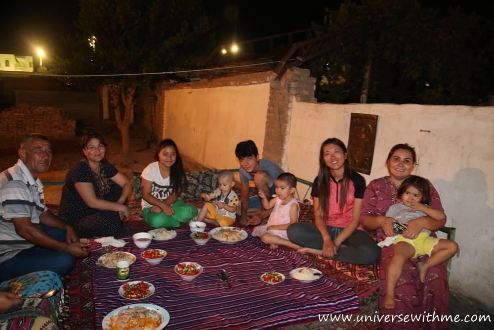 Turkmenistan toursim_020