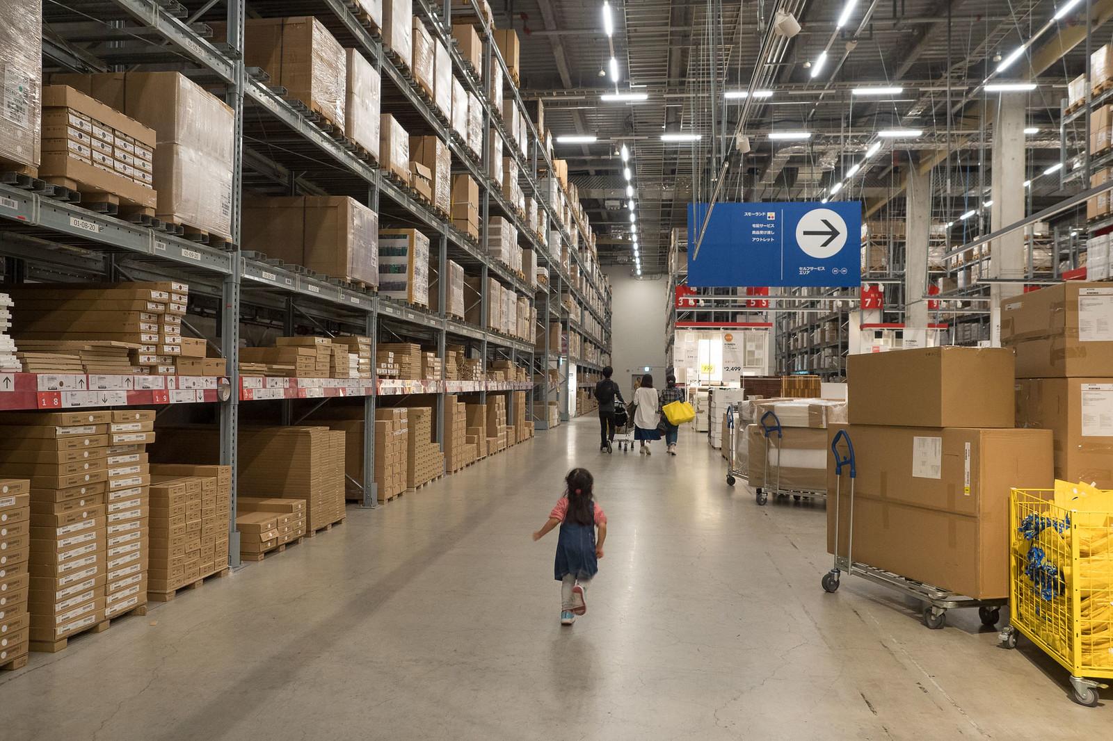 IKEA_tachikawa-40