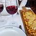 photo - Flammekuechen, L'Alsace Brasserie by Jassy-50