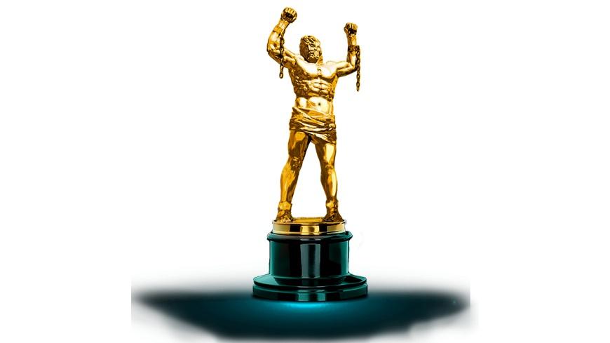 Скоро станут известны победители первой Сочинской премии в области гостеприимства «Золотой Прометей»